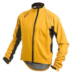 Showers Pass Elite Pro Jacket