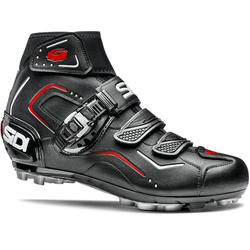 Sidi Breeze Rain Shoes