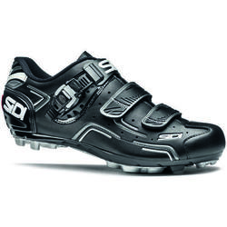 Sidi Buvel - Women's