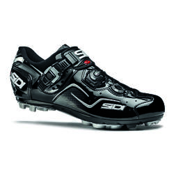 Sidi Cape Shoes