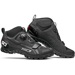 Sidi Defender Mountain Bike Shoes