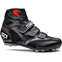 Sidi Diablo GTX Shoes