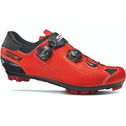 Sidi Dominator 10 Mountain Bike Shoes