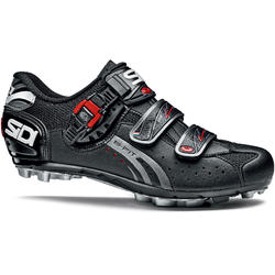 Sidi Dominator Fit Mega (Wide) Shoes