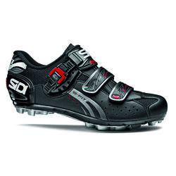 Sidi Dominator Fit Narrow