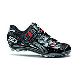 Sidi Dominator Fit - Women