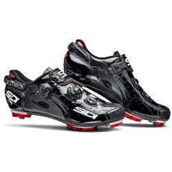 Sidi Drako Carbon SRS Shoes