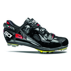 Sidi Dragon 4 Mega