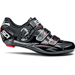Sidi Five Carbon Mega (Wide) Shoes
