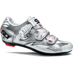 Sidi Five Carbon Shoes - Women's