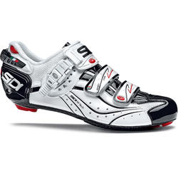 Sidi Genius 6.6 Vent Carbon Mega (Wide) Shoes
