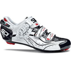 Sidi Genius 6.6 Vent Carbon Shoes