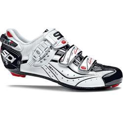 Sidi Genius 6.6 Vent Carbon Shoes