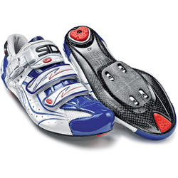 Sidi Genius 6.6 SP Carbon Shoes