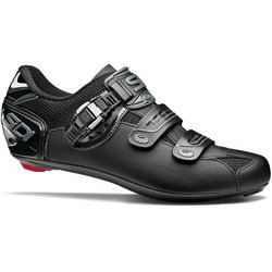 Sidi Genius 7 Shadow