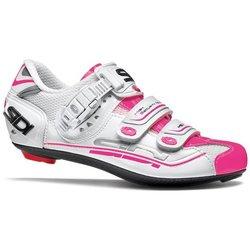 Sidi Genius 7 Women's - Pink