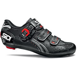 Sidi Genius Fit Carbon Shoes