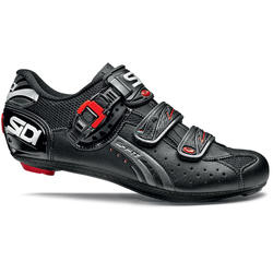 Sidi Genius Fit Carbon Narrow Shoes