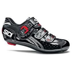 Sidi Genius Fit Carbon Shoes - Women's