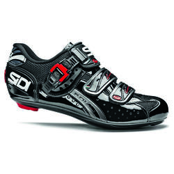 Sidi Genius 5 Fit Carbon - Women's