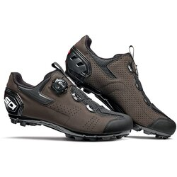 Sidi Gravel Mountain Bike Shoes
