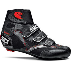 Sidi Hydro GTX Shoes