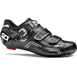 Sidi Level Carbon Shoes