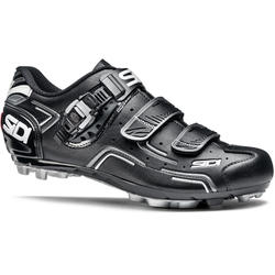 Sidi Buvel Carbon Shoes