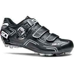 Sidi Buvel Carbon Shoes