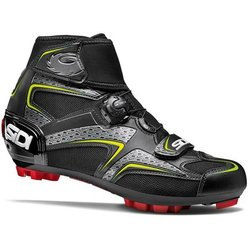 4efe519fbfe Winter/Cold Weather Cycling Shoes - Brands Cycle and Fitness