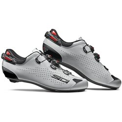Sidi Shot 2 Road Cycling Shoes