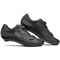 Sidi Sixty Road Cycling Shoes