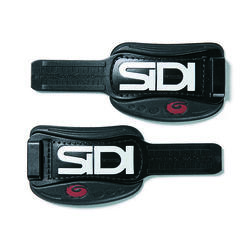 Sidi Soft Instep Closure 2 Straps