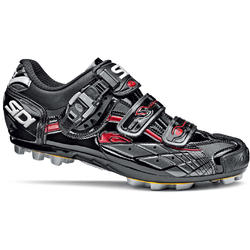 Sidi Spider SRS Carbon Technomicro Shoes