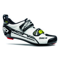 Sidi T-4 Air Carbon Composite