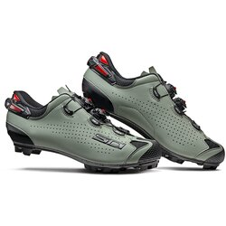 Sidi Tiger 2 Mountain Bike Shoes