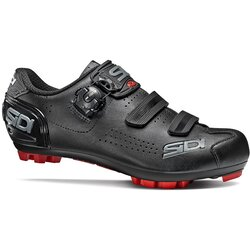 Sidi Trace 2 Mega Mountain Bike Shoes