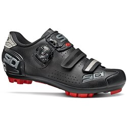 Sidi Trace 2 Woman Mountain Bike Shoes