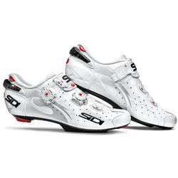 Sidi Wire SP Carbon