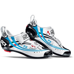 Sidi T3 Air Shoes - Women's