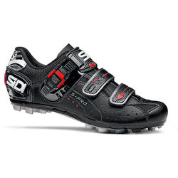 Sidi Dominator 5 Narrow