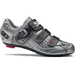 Sidi Genius 5.5 Carbon Composite