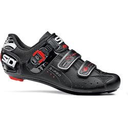 Sidi Genius 5 Pro Carbon Narrow