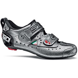 Sidi T2 Carbon Shoes