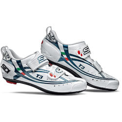 Sidi T3.6 Carbon Vent Shoes