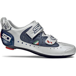 Sidi Women's T2 Triathlon Carbon