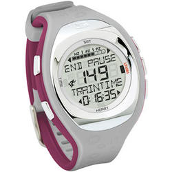 Sigma Sport Women's PC 9