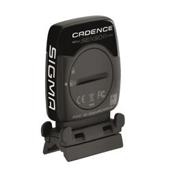 Sigma Sport ANT+ Cadence Transmitter