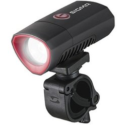 Sigma Sport BUSTER 300/Nugget II Flash Light Set