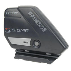 Sigma Sport DTS Wireless Transmitters